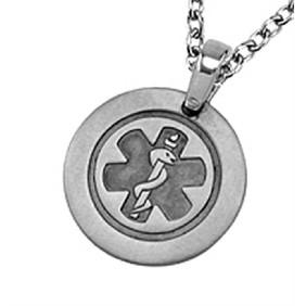 Medic I D 0132259 - Trophy Land