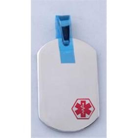 Medic I D 0132264 - Trophy Land