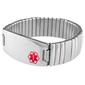 Medic I D 0132267 - Trophy Land