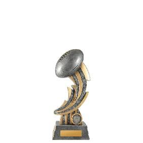 A F L Trophy 1001-3E - Trophy Land
