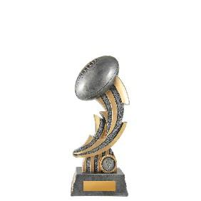 A F L Trophy 1001-3F - Trophy Land