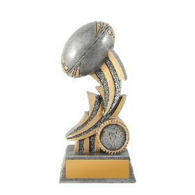 N R L Trophy 1001-6A - Trophy Land