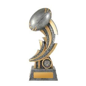 N R L Trophy 1001-6D - Trophy Land