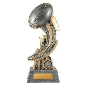 N R L Trophy 1001-6E - Trophy Land
