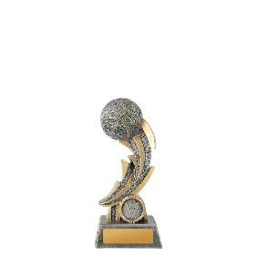 Basketball Trophy 1001-7B - Trophy Land