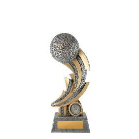 Basketball Trophy 1001-7D - Trophy Land