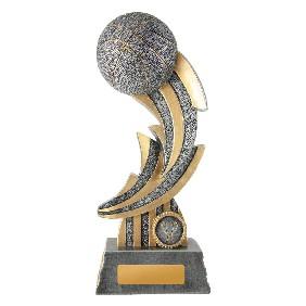 Basketball Trophy 1001-7F - Trophy Land