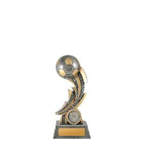 Soccer Trophy 1001-9B - Trophy Land