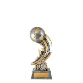 Soccer Trophy 1001-9C - Trophy Land
