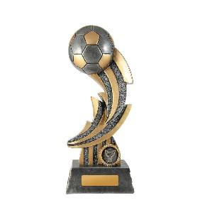 Soccer Trophy 1001-9E - Trophy Land