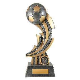 Soccer Trophy 1001-9F - Trophy Land