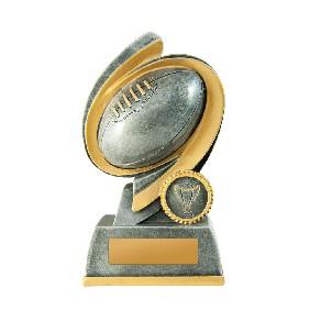 A F L Trophy 1002-3C - Trophy Land