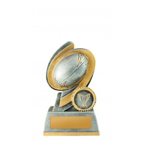 N R L Trophy 1002-6A - Trophy Land