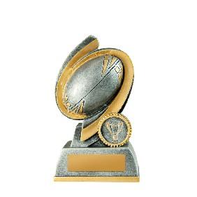 N R L Trophy 1002-6B - Trophy Land