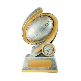 N R L Trophy 1002-6C - Trophy Land