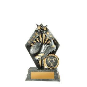 A F L Trophy 1003-3A - Trophy Land