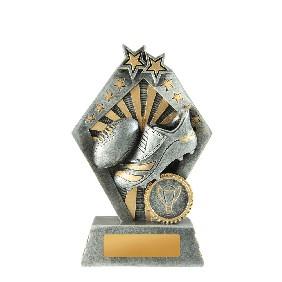 A F L Trophy 1003-3B - Trophy Land