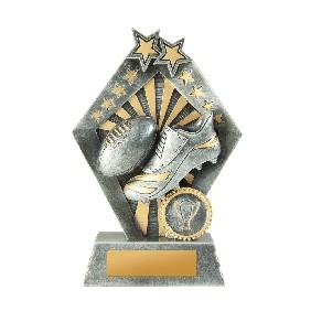 A F L Trophy 1003-3C - Trophy Land