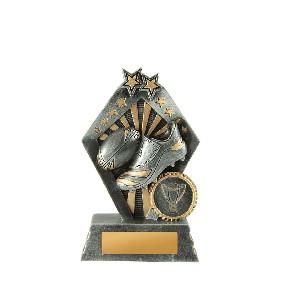 N R L Trophy 1003-6A - Trophy Land