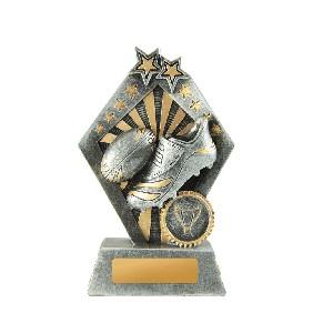 N R L Trophy 1003-6B - Trophy Land