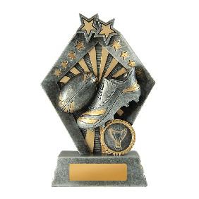 N R L Trophy 1003-6C - Trophy Land