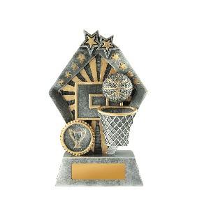 Basketball Trophy 1003-7B - Trophy Land
