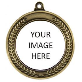 1049-Custom50 Product Image
