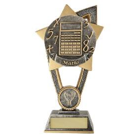 Education Trophy 10A-CF40G - Trophy Land