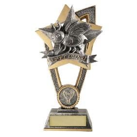 Education Trophy 10A-CF50G - Trophy Land