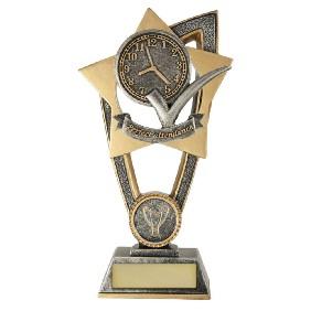 Education Trophy 10A-CF51G - Trophy Land