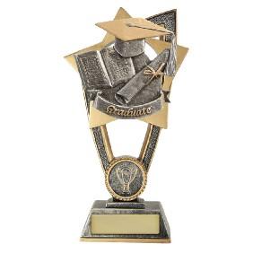 Education Trophy 10A-CF52G - Trophy Land