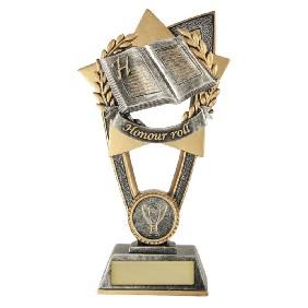 Education Trophy 10A-CF53G - Trophy Land