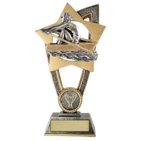 Watersports Trophy 10A-CF55G - Trophy Land