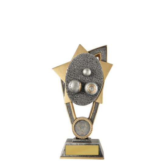 10A-FIN58G - Trophy Land