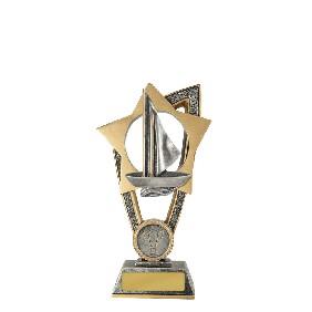 Sailing Trophy 10A-FIN67G - Trophy Land