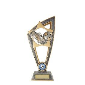 Soccer Trophy 10B-CF9G - Trophy Land