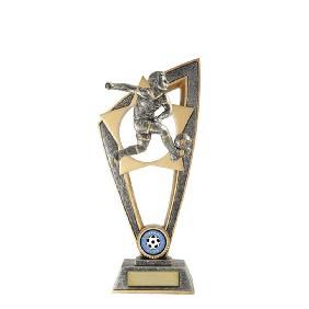 Soccer Trophy 10B-CF9M - Trophy Land
