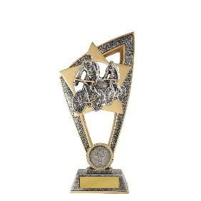 Cycling Trophy 10B-FIN14M - Trophy Land
