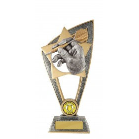 Darts Trophy 10B-FIN26GA - Trophy Land