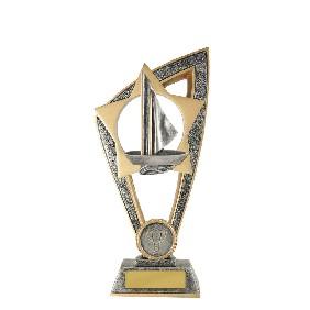 Sailing Trophy 10B-FIN67G - Trophy Land