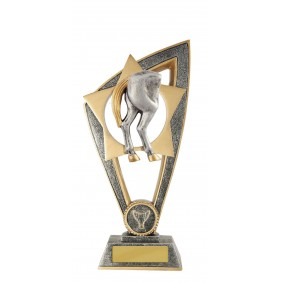 Novelty Trophy 10B-FIN78G - Trophy Land