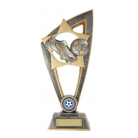 Soccer Trophy 10C-CF9G - Trophy Land
