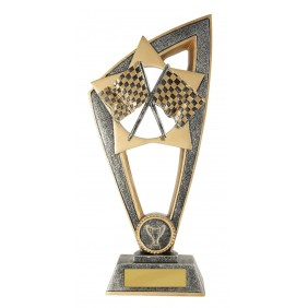 Motorsport Trophy 10C-FIN23A - Trophy Land