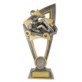 Motorsport Trophy 10C-FIN23B - Trophy Land
