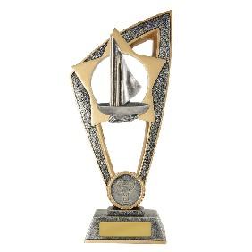 Sailing Trophy 10C-FIN67G - Trophy Land