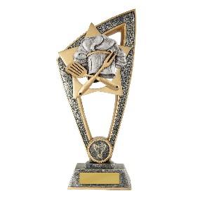 Cooking Trophy 10C-FIN73G - Trophy Land