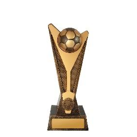 Netball Trophy 1103A - Trophy Land