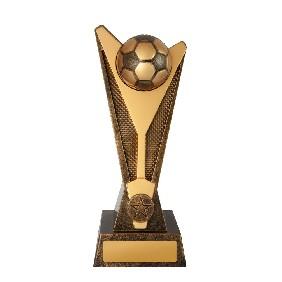 Netball Trophy 1103B - Trophy Land
