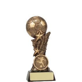 Soccer Trophy 11080A - Trophy Land