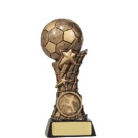 Soccer Trophy 11080B - Trophy Land